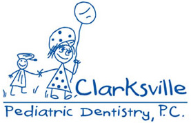 Welcome | Clarksville Pediatric Dentistry | Drs K  Jean